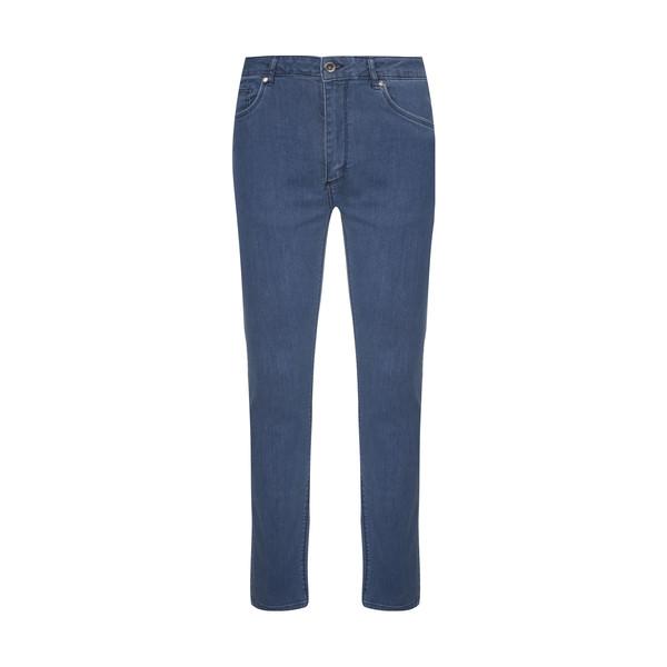 شلوار جین مردانه پاتن جامه مدل 101121000039098