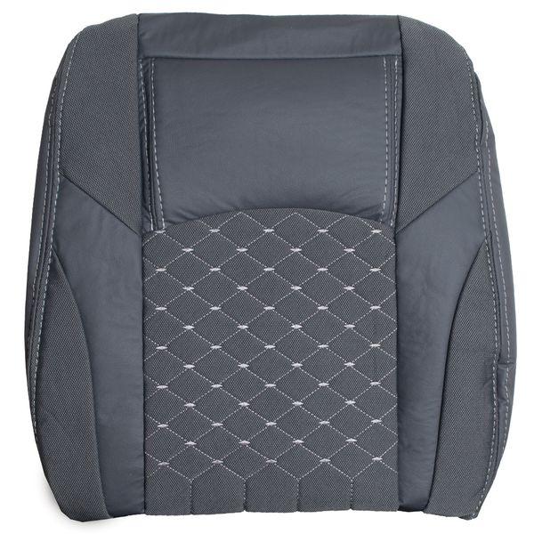 روکش صندلی خودرو مدل cp1000 مناسب برای پراید 132