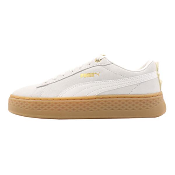 کفش راحتی زنانه پوما مدل 366928-04 Zapatilla
