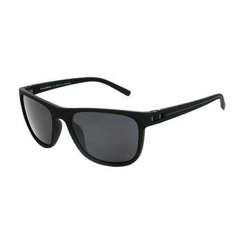 عینک آفتابی مردانه مدل 7861303