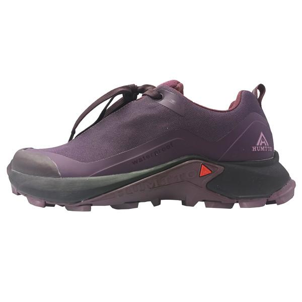 کفش پیاده روی زنانه هامتو مدل 110396B-3