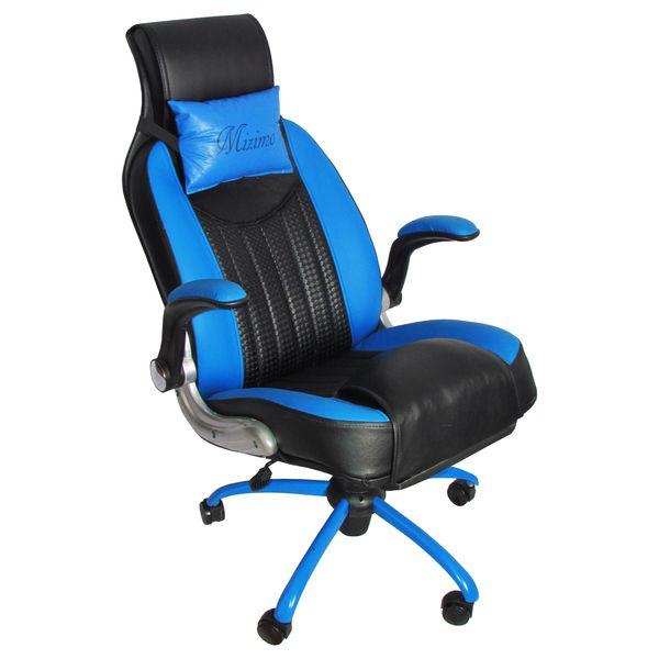 صندلی گیمینگ میزیمو مدل PS4