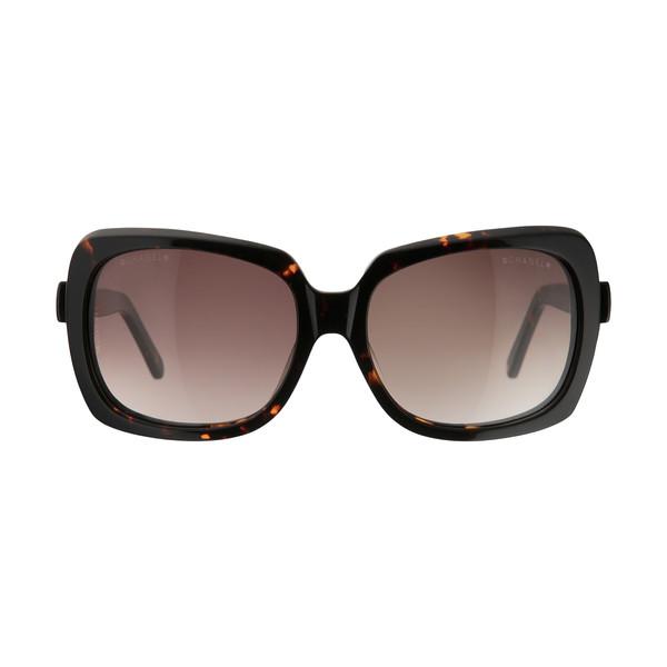 عینک آفتابی زنانه شانل مدل 5171