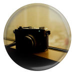 پیکسل طرح دوربین عکاسی مدل S3065