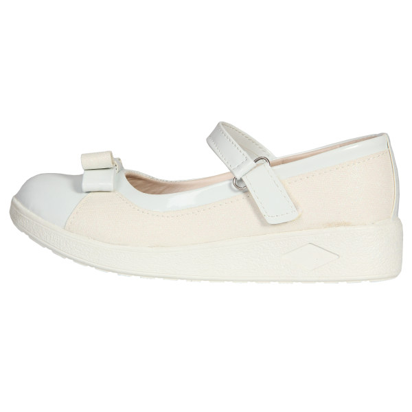 کفش دخترانه مدل نیلوفر