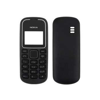 شاسی گوشی موبایل مدل DST-1280 مناسب برای گوشی موبایل نوکیا 1280