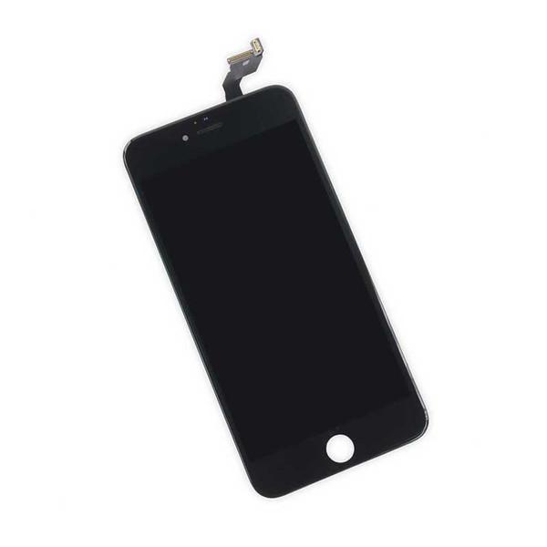 تاچ و ال سی دیمدل 6SPB مناسب برای گوشی موبایل اپل iPhone 6s Plus