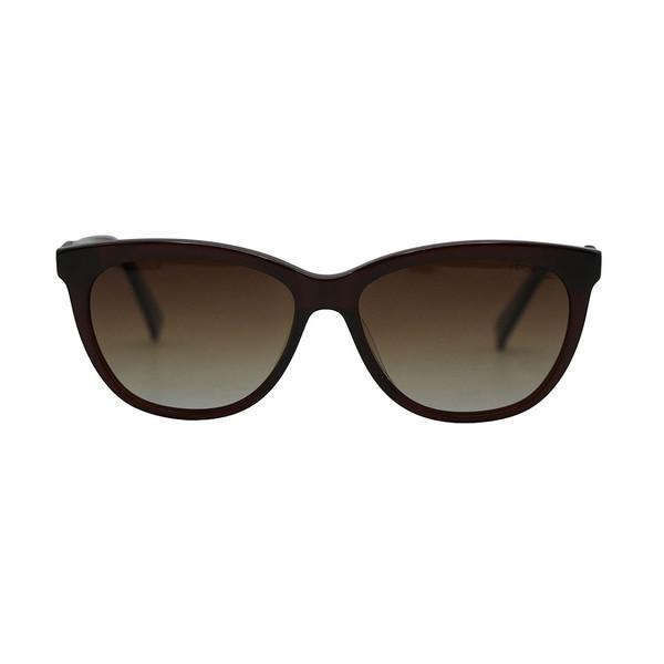 عینک افتابی پرسیس مدل 310