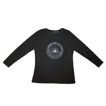 تی شرت بارداری اسمارا مدل 2808