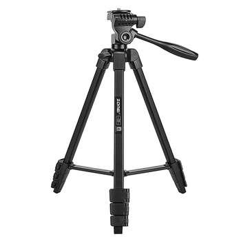 سه پایه دوربین زومی مدل T90