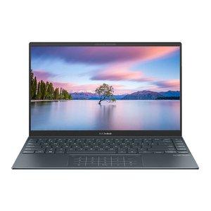 لپ تاپ 14 اینچی ایسوس مدل ZenBook 14 UM425IA-AM035