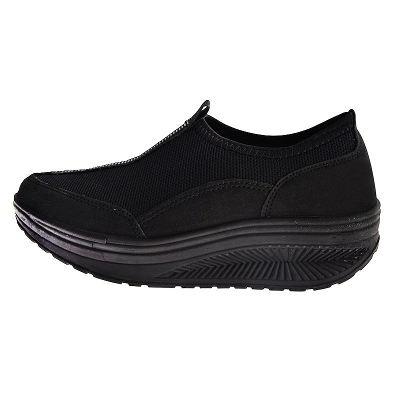 کفش راحتی زنانه کد 351077902