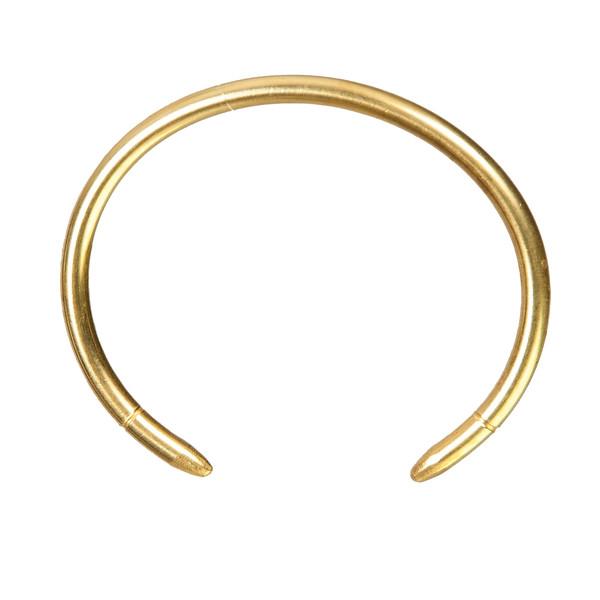 دستبند زنانه مدل بریس کد 0744
