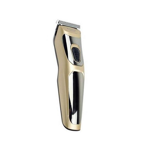 ماشین اصلاح موی سر و صورت کیمی مدل KM-5050