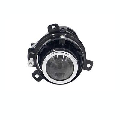 چراغ مه شکن جلو چپ مدل A13-3732010 مناسب برای ام وی ام 315