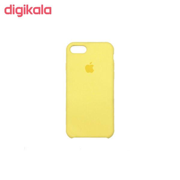 کاور مدل DK40 مناسب برای گوشی موبایل اپل Iphone 7/8 main 1 6