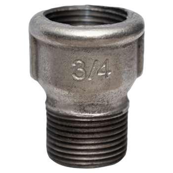 اتصال روپیچ توپیچ کد ۱۰۷