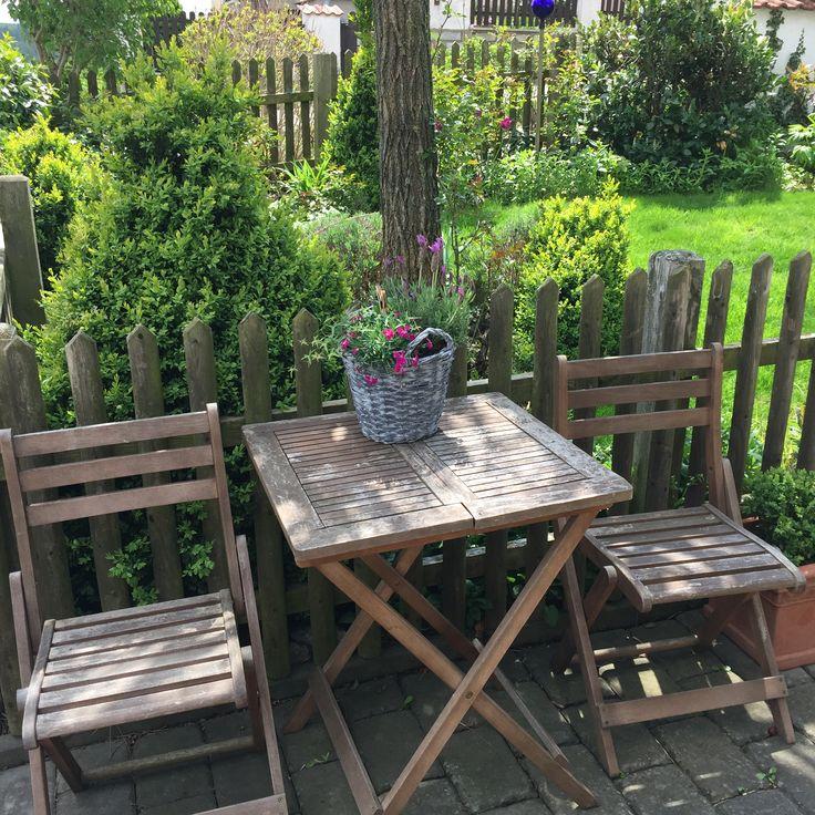 میز و صندلی ناهارخوری دو نفره کد mp001