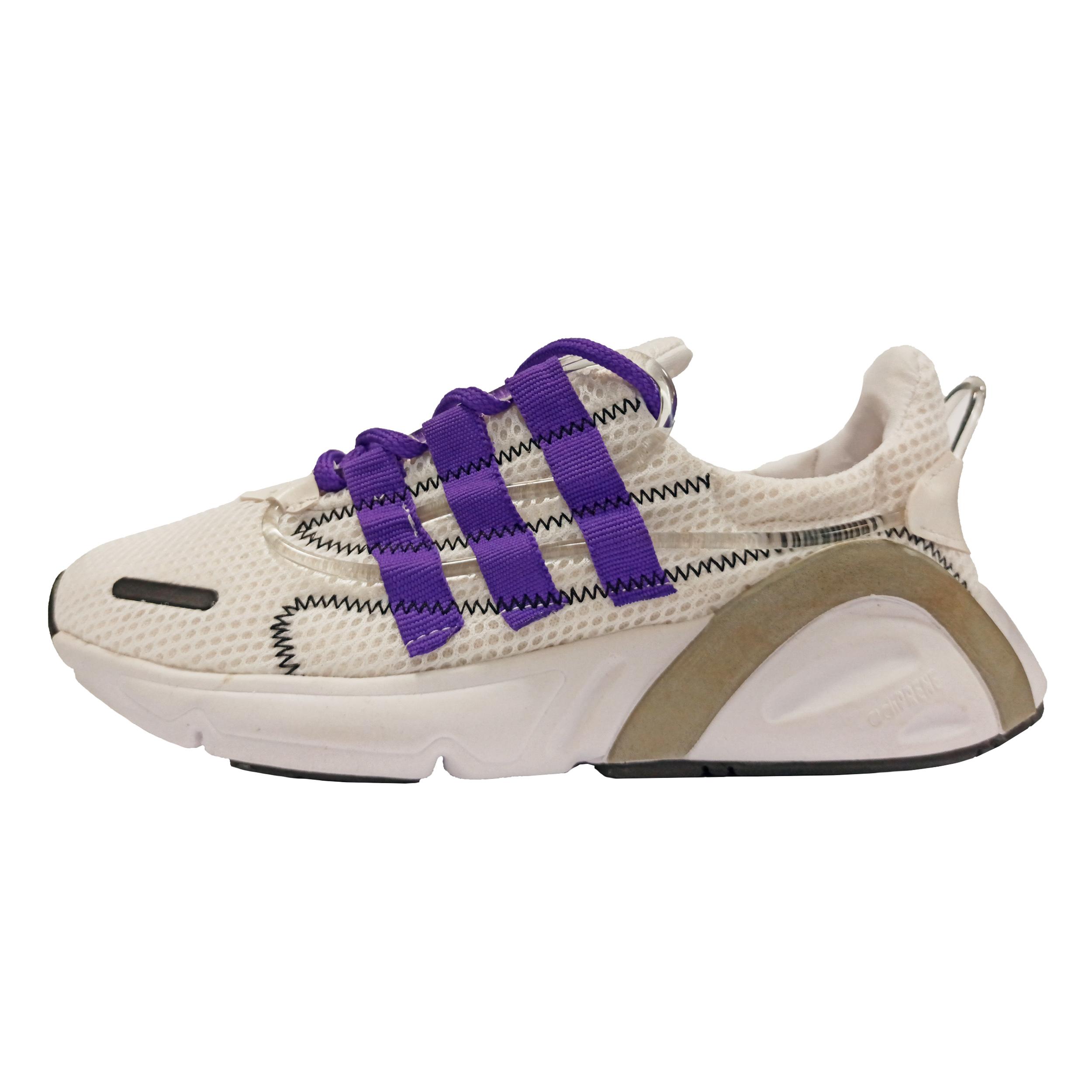 کفش پیاده روی زنانه مدل ZR01