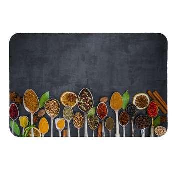 پادری  طرح آشپزخانه کد 5048 سایز 60 × 40 سانتی متر