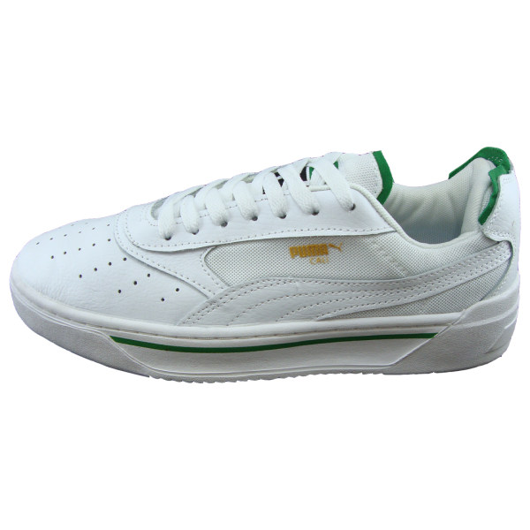 کفش مخصوص پیاده روی مردانه پوما مدل Cali 36933703