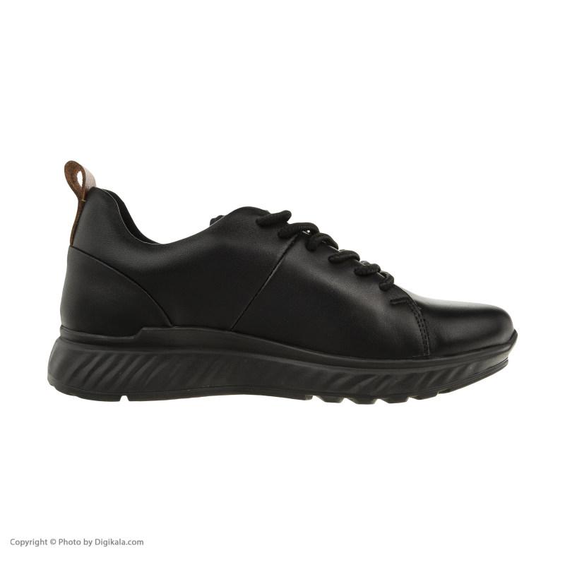 کفش راحتی زنانه اکو كد 836143