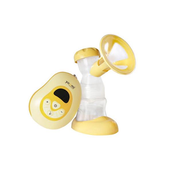 شیردوش برقی مدل وکتو