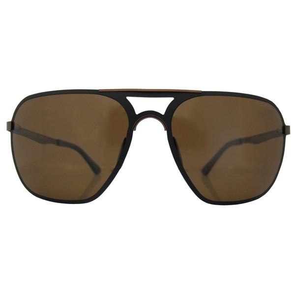 عینک آفتابی پورش دیزاین مدل P8806 E