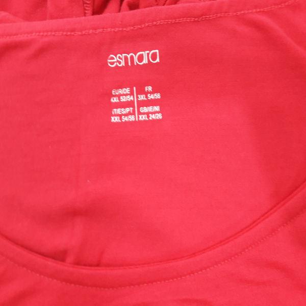 پیراهن بارداری اسمارا مدل 991