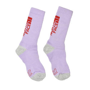 جوراب ورزشی زنانه کد F2