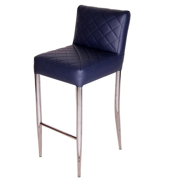 صندلی اپن مدل MK001