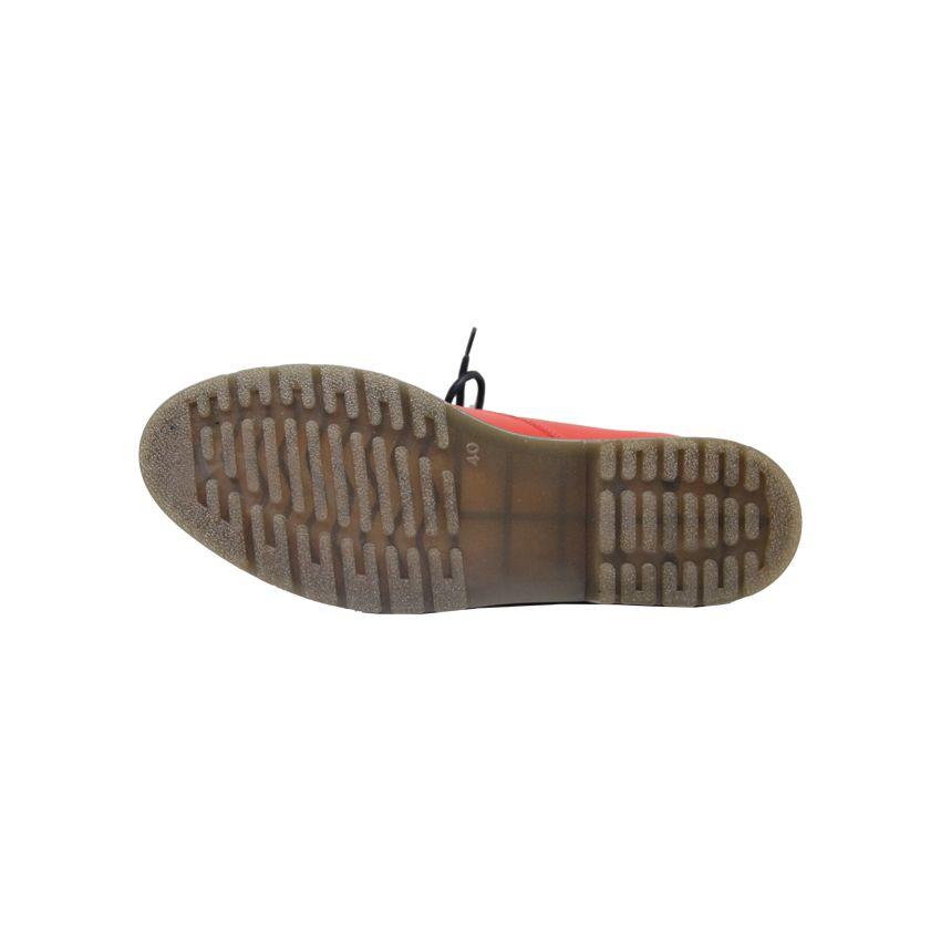 کفش زنانه چرم آرا مدل sh037 کد gh -  - 3
