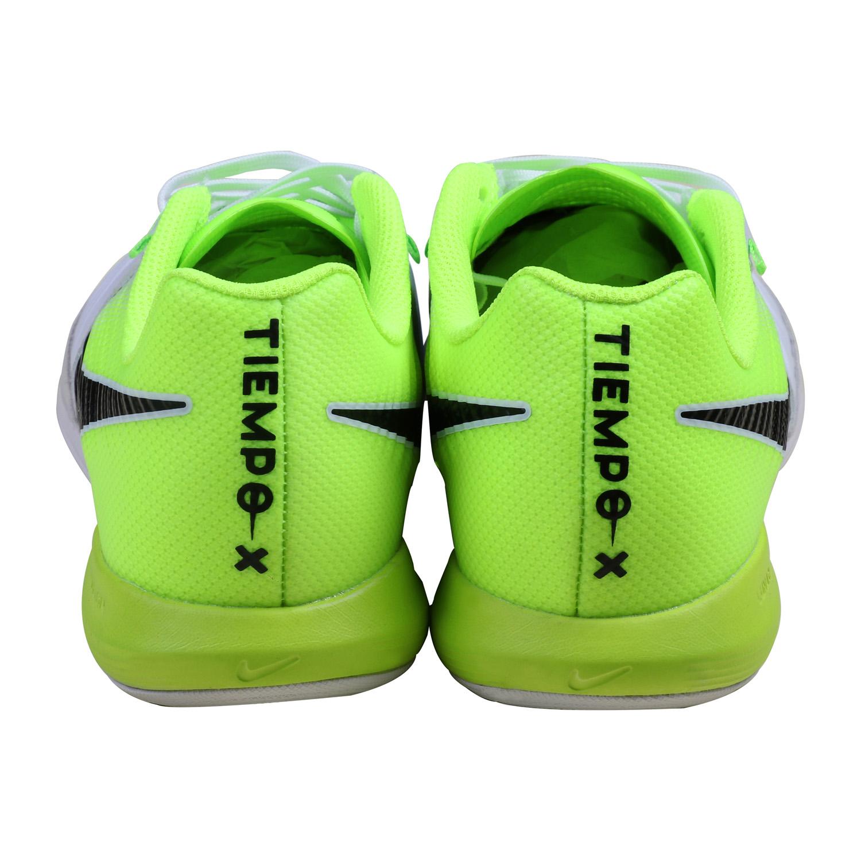 خرید                      کفش فوتسال مردانه مدل NF-G-01
