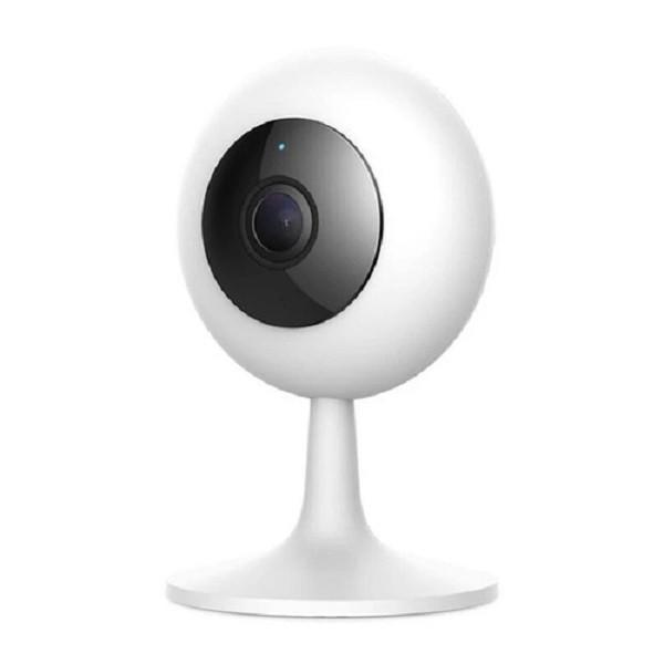 دوربین مداربسته تحت شبکه آی می لب مدل CMSXJ17A