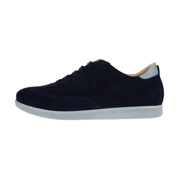 کفش روزمره مردانه برتونیکس مدل 109-016
