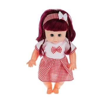 عروسک بیبی بورن کد 02 ارتفاع 33 سانتی متر
