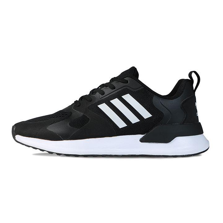 خرید                     کفش پیاده روی آدیداس مدل x.plr - 68147