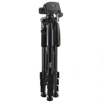 سه پایه دوربین عکاسی جی ماری 2254 کد 54