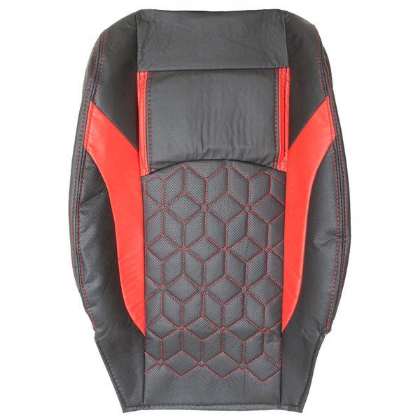 روکش صندلی خودرو مدل GD110 مناسب برای پراید صبا