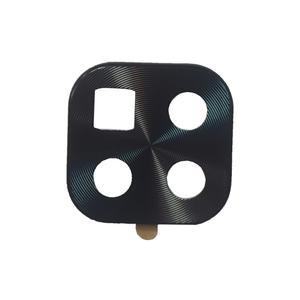 محافظ لنز دوربین مدل-AC90 مناسب گوشی موبایل شیائومی Redmi Note 9 pro