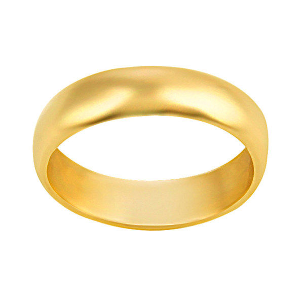 انگشتر طلا 18 عیار زنانه گالری یارطلا  کد AN02-17