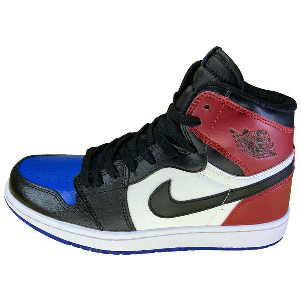 کفش بسکتبال مردانه نایک ایر جردن مدل 555088