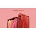 گوشی موبایل اپل مدل iPhone 12 A2404 دو سیم کارت ظرفیت 256 گیگابایت  thumb 10