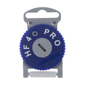 محافظ جرم سمعک چپ مدل HF4-PRO