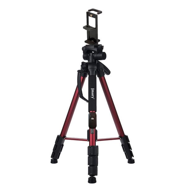 سه پایه دوربین جی ماری مدل RT2264