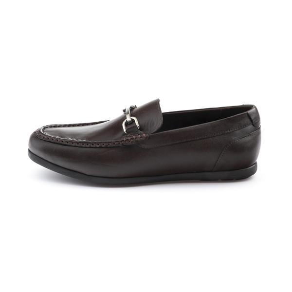 کفش روزمره مردانه آلدو مدل 122132018-Brown