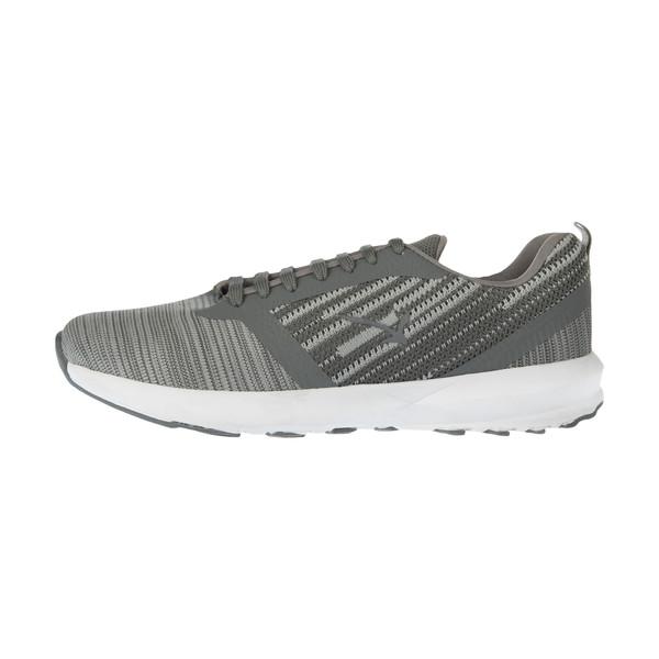 کفش پیاده روی مردانه شیفر مدل 7S01A503105-105