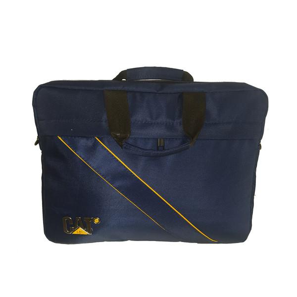 کیف لپ تاپ مدل VK-3511 مناسب برای لپ تاپ 15.6 اینچی