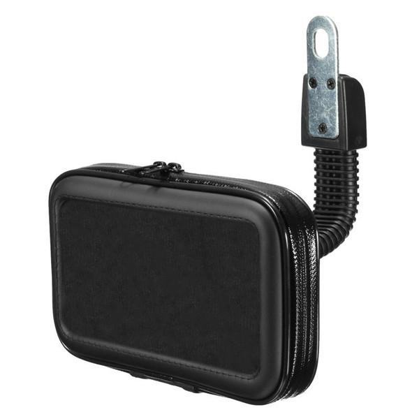 پایه نگهدارنده گوشی موبایل کد WR1186