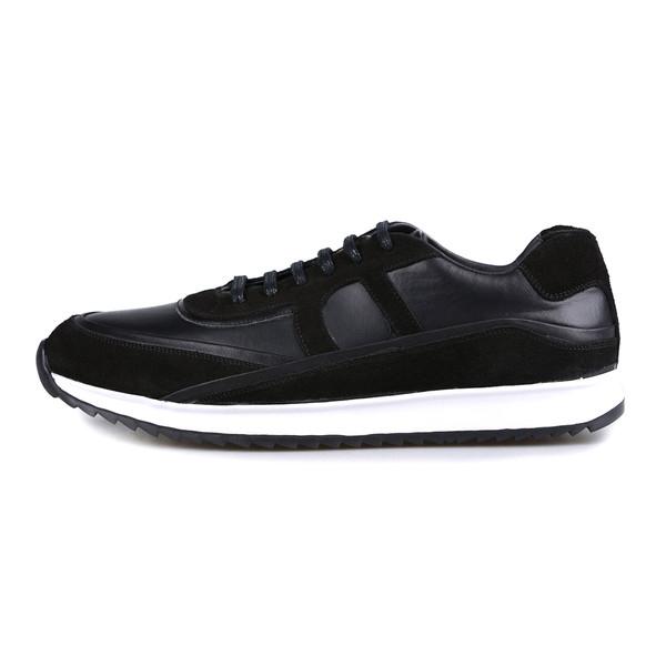 کفش روزمره مردانه درسا مدل 2217-30110
